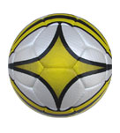 Top Match Soccer ball